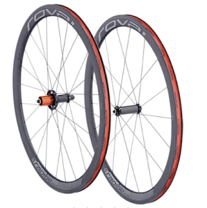 Specialized Rapide CLX 60 Full Carbon Clincher